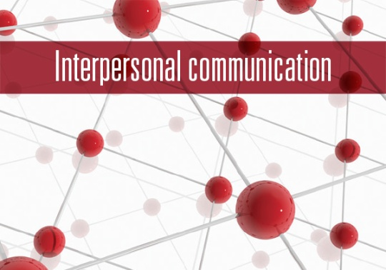 interpersonnal